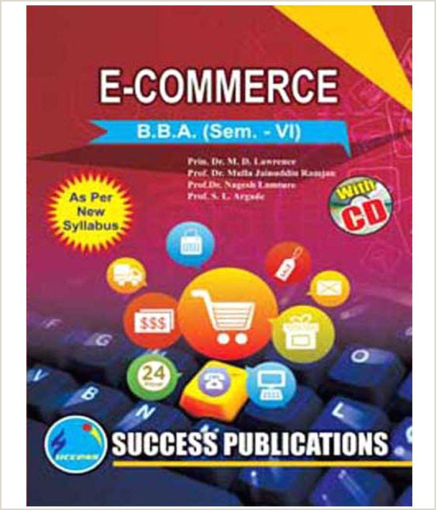 Best Business Cards For Ecommerce E Merce Buy E Merce Line At Low Price In India On