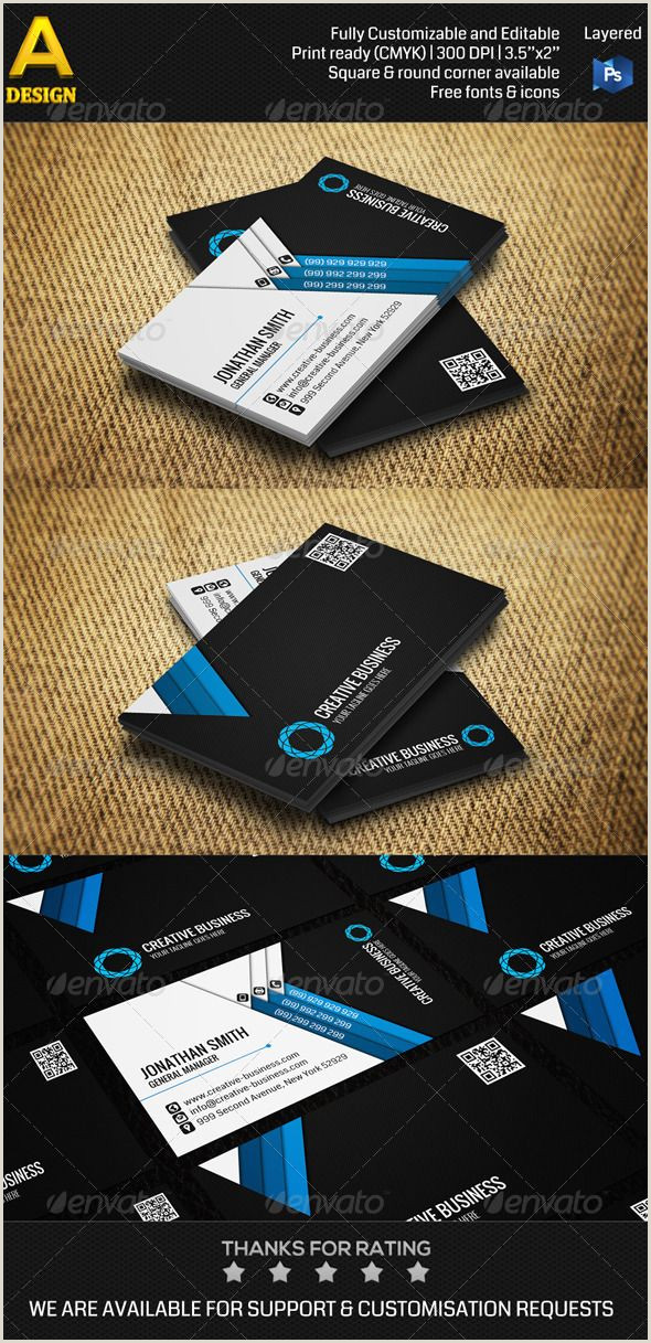 Best Business Cards For Ecommerce Pin On N1 Stock Print Graphic Vectors Templates