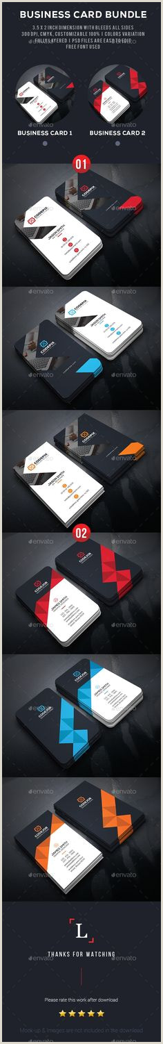 Best Business Cards For Gas Business Card