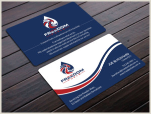 Best Business Cards For Gas Oil And Gas Business Cards
