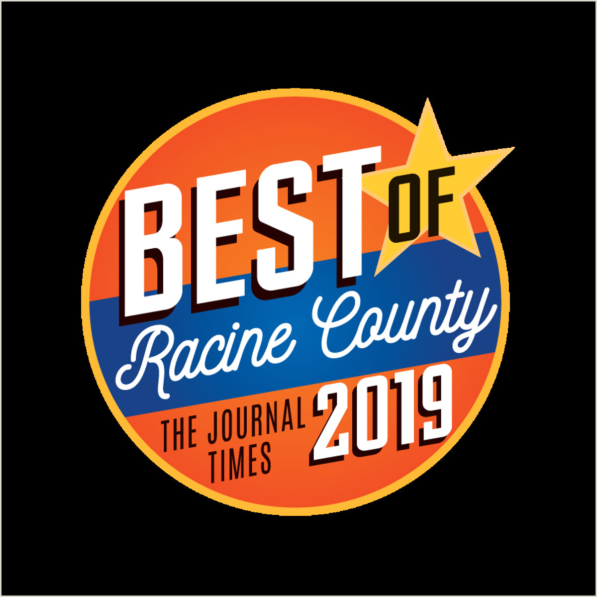 Best Business Cards For Gas Vote Now Through Midnight Tonight For The Best Of Racine