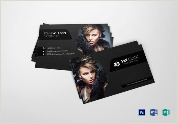 Best Business Cards For Graduate Students 21 Student Business Card Templates Psd Word Pages