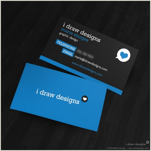 Best Business Cards For Graphic Designers Graphic Designer Business Card Examples For Inspiration
