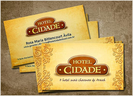 Best Business Cards For.hotels 16 Creative Hotel Business Cards – Design Freebies