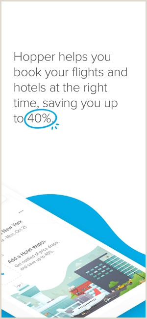 Best Business Cards For.hotels Hopper Flight & Hotel Deals On The App Store