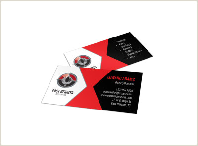 Best Business Cards For.hotels Luxury Hotel Business Card Template