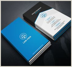 Best Business Cards For Meditors Attorneys 10 Lawyers Visiting Card Ideas
