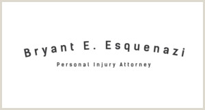 Best Business Cards For Meditors Attorneys Attorney Business Cards
