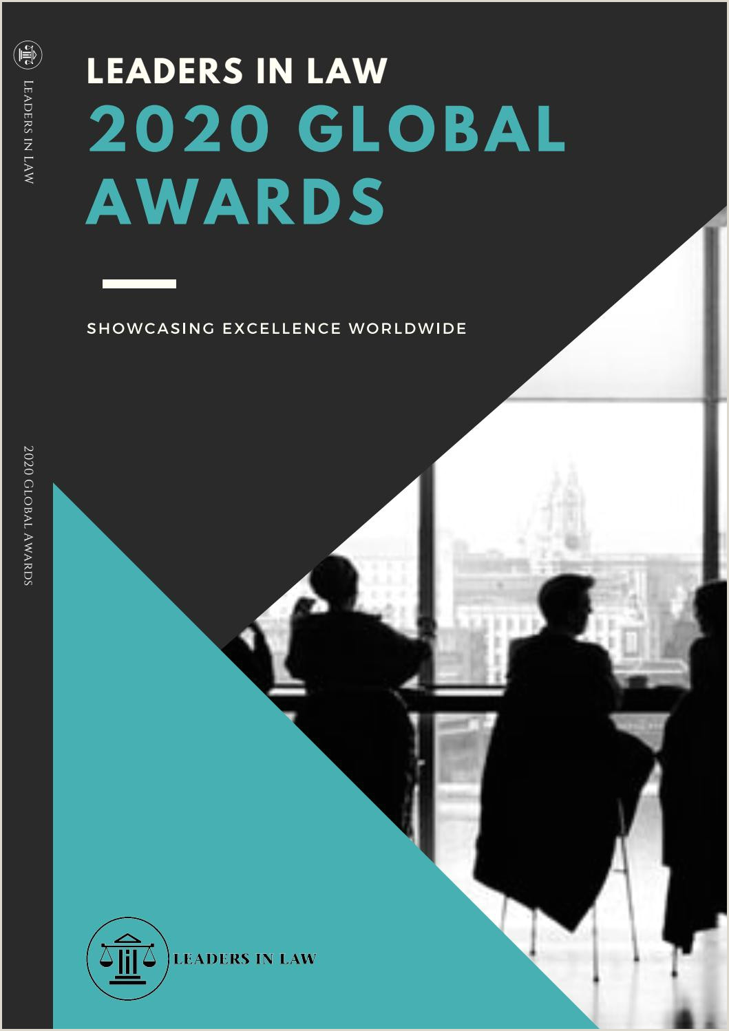 Best Business Cards For Meditors Attorneys Leaders In Law 2020 Global Awards By Leaders In Law Issuu