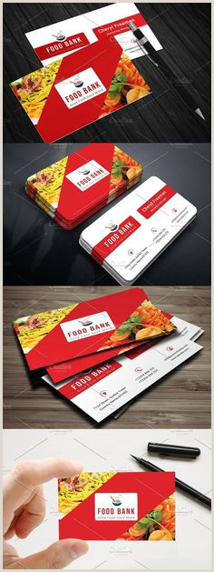 Best Business Cards For Miles 10 Best Business Card Final Project Images