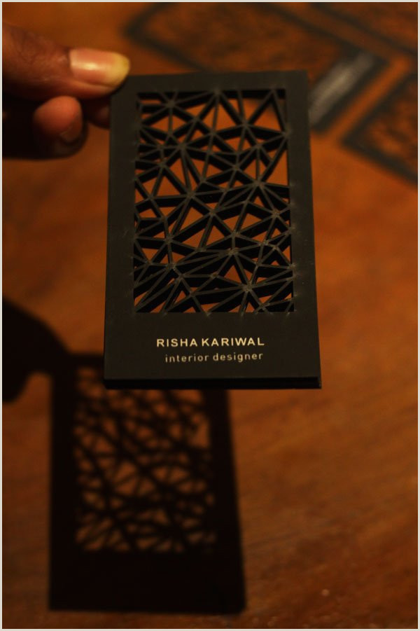 Best Business Cards For Models 30 Business Card Design Ideas That Will Get Everyone Talking