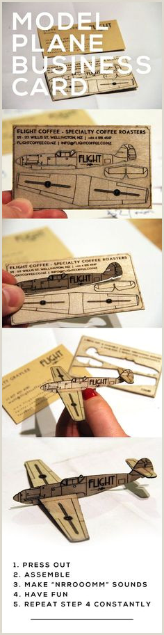 Best Business Cards For Models 300 Best Cool Business Cards Images
