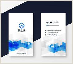 Best Business Cards For Models 80 Visiting Card Designs Byteknightdesign Ideas