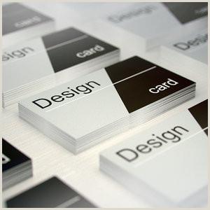Best Business Cards For Models Business Card 3d Models For Download