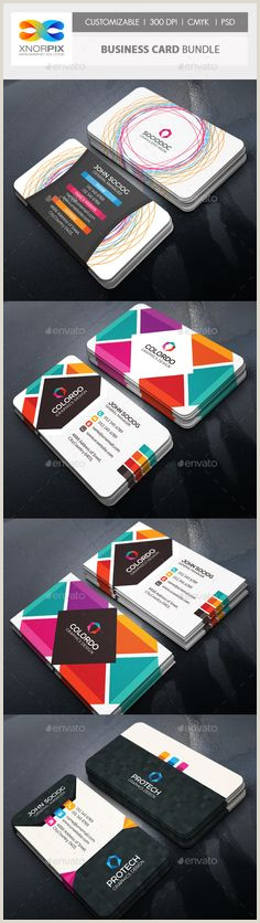 Best Business Cards For Networking Event 100 Tutoring Flyers And Business Cards Ideas In 2020