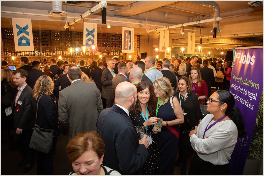 Best Business Cards For Networking Event 2020 Legal And Networking Events In London