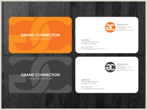 Best Business Cards For Networking Event Event Planning Business Cards