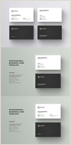 Best Business Cards For Nonprofit 255 Best Vi Images In 2020