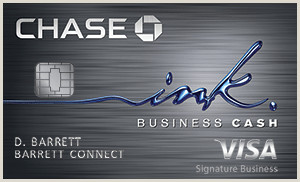 Best Business Cards For Nonprofit 6 Best Credit Cards For Nonprofits 2020