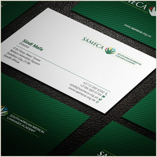 Best Business Cards For Nonprofit Business Cards For Non Profit Organisation