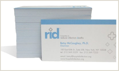 Best Business Cards For Nonprofit Nonprofit Business Cards