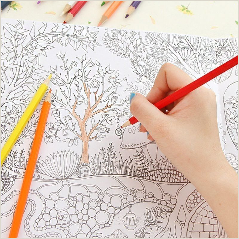 Best Business Cards For Pencil Artist 1 288 Pcs Children Drawing Kids Color Pencil Art Sketching Colored Pencils Drawing Stationery Sketch Tool Pencil Bag Packing