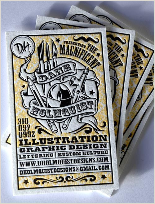 Best Business Cards For Pencil Artist 100 Business Cards And Branding For Artists Ideas