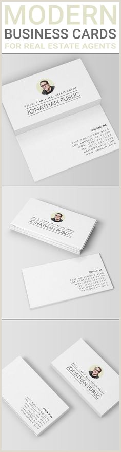 Best Business Cards For Pencil Artist 400 Business Cards Ideas In 2020