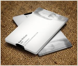 Best Business Cards For Pencil Artist Artist Needs A Business Card For Her Pencil Portraits And