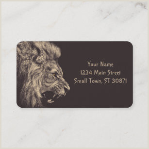 Best Business Cards For Pencil Artist Pencil Business Cards Business Card Printing