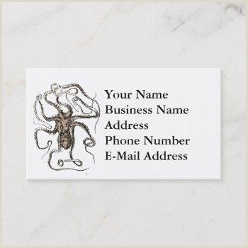 Best Business Cards For Pencil Artist Pencil Sketch Business Cards