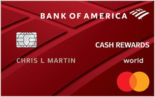 Best Business Cards For Points Best Cash Back Credit Cards Of October 2020 Top Fers