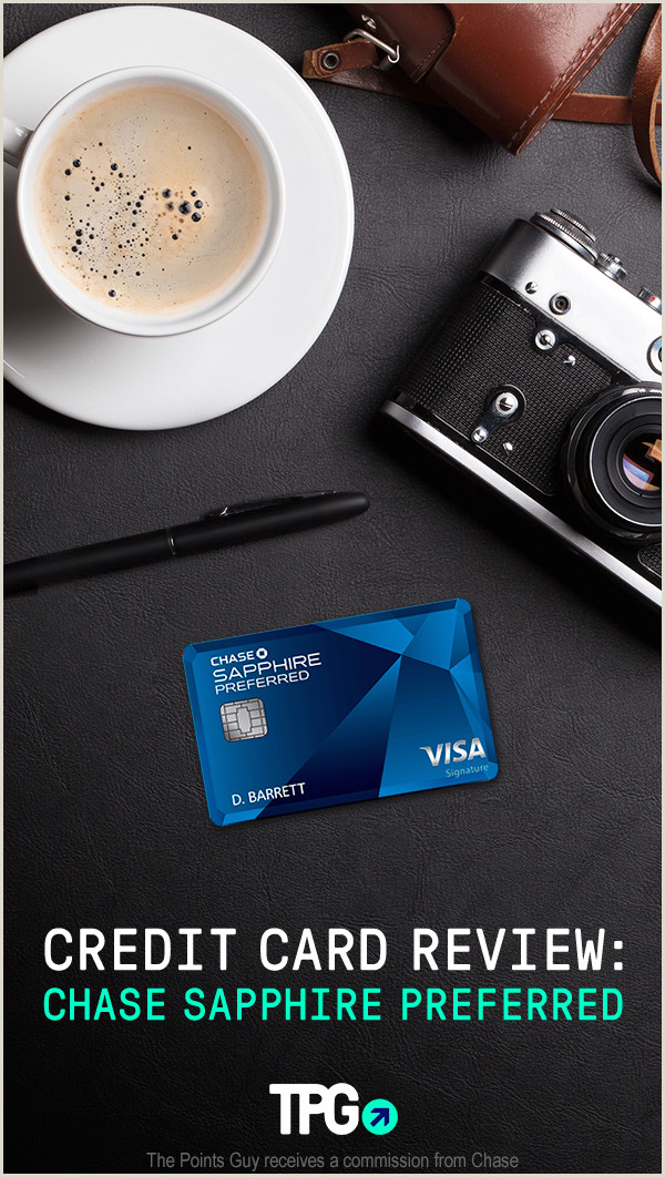 Best Business Cards For Points E Of The Absolute Best Cards Out There — Chase Sapphire
