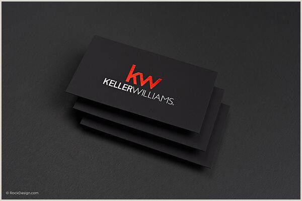 Best Business Cards For Realtors Online 11 Incredible Realtor Business Cards You Need To See