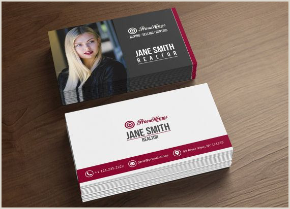 Best Business Cards For Realtors Online Real Estate Business Cards Realtor Business Card Digital