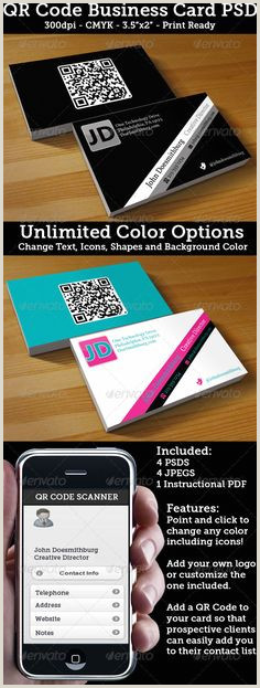 Best Business Cards For Self Employed 30 Best Business Cards Images