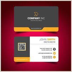 Best Business Cards For Self Employed Business Cards 40 Ideas On Pinterest
