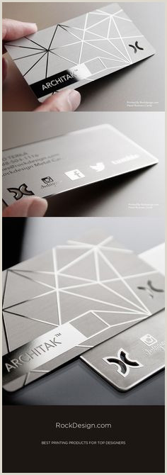 Best Business Cards For Small Business 90 Minimalist Business Cards Ideas