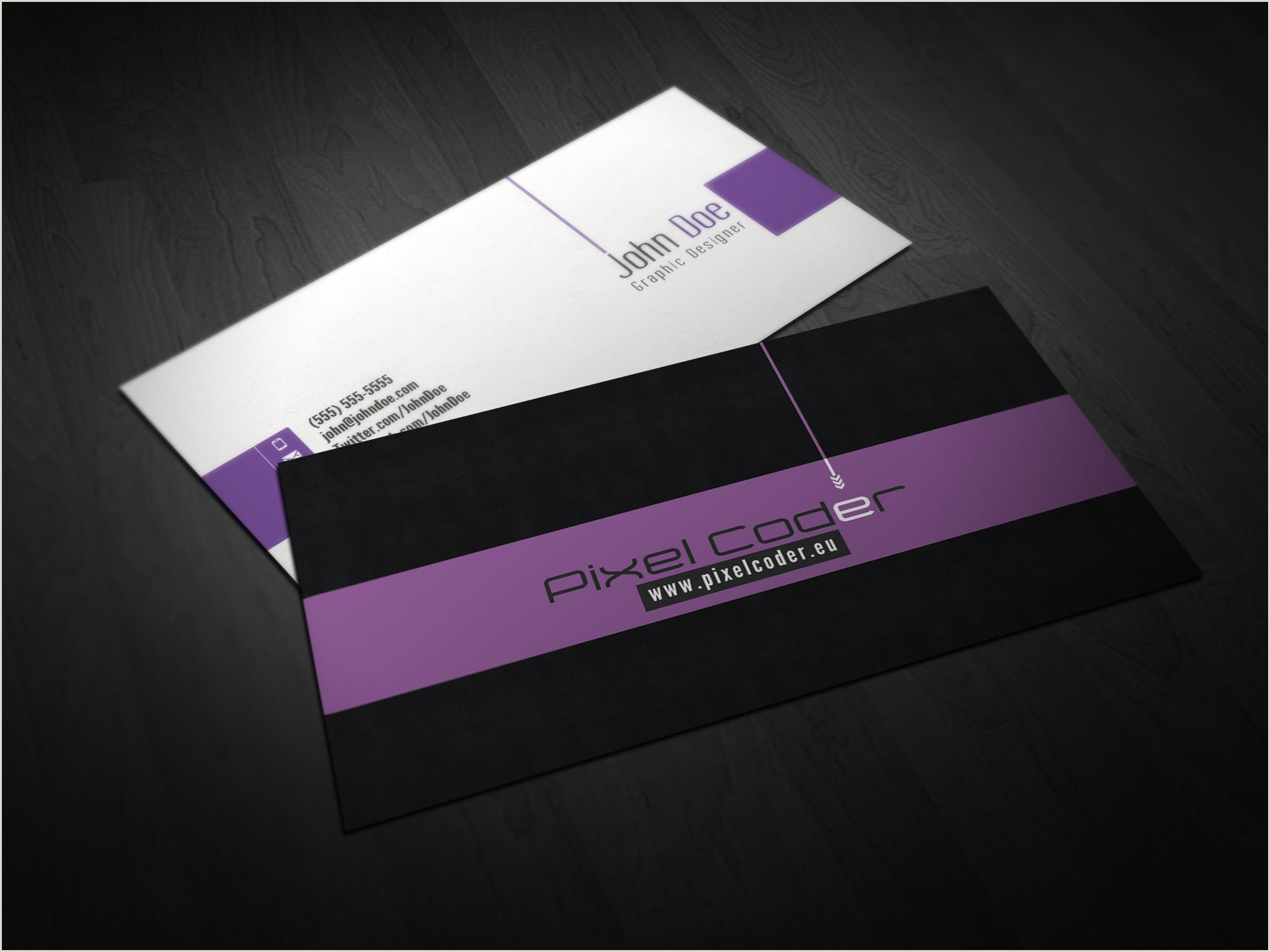 Best Business Cards For Small Business Shop Business Card Templatebest Business Templates
