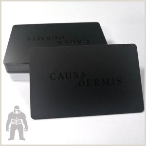 Best Business Cards For Solar Customised Matt Black Plastic Pvc Membership Card 85 5x54x0