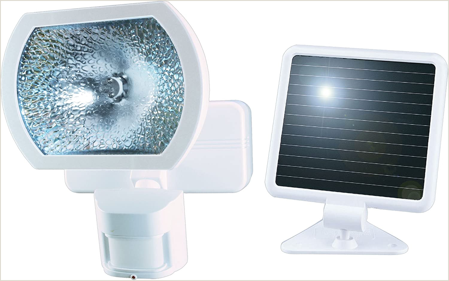 Best Business Cards For Solar Heath Zenith Sl 7001 Wh C Solar Powered 180 Degree Motion Activated Halogen Security Light White