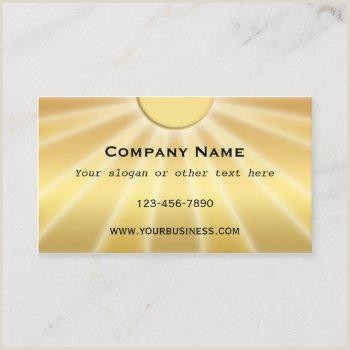 Best Business Cards For Solar Solar Business Cards