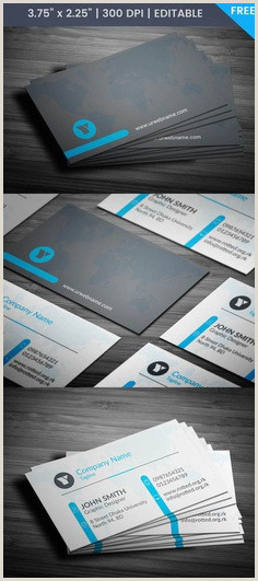 Best Business Cards For Tech Company Creative Free Card Business Templates And Yoga Image