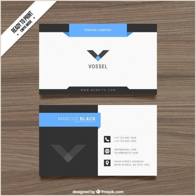 Best Business Cards For Tech Company Más De Un Mill³n De Vectores Gratis Psd Fotos E Iconos