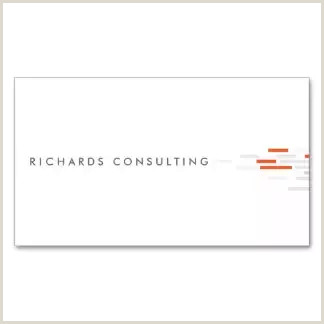 Best Business Cards For Tech Company Which Are The Best Startup Business Cards Quora