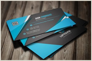 Best Business Cards For Videographer/editor Grapher Business Card 02
