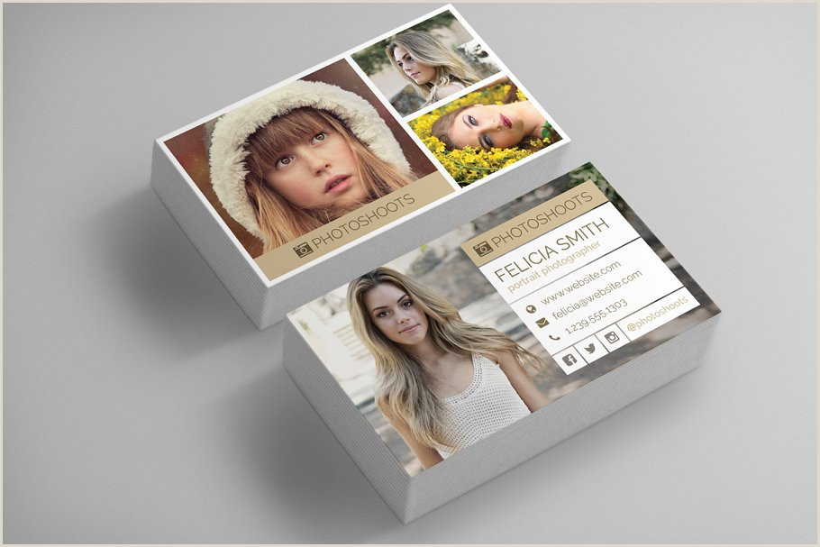 Best Business Cards For Videographer/editor Template Videography Business Card