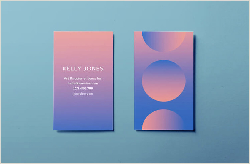 Best Business Cards For Videogrpaher/editor 20 Best Business Card Design Templates Free Pro Downloads