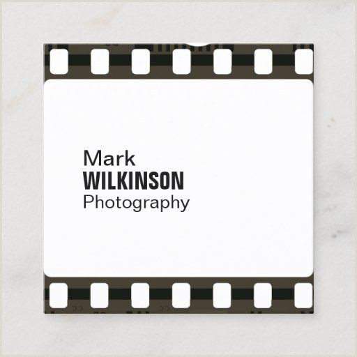 Best Business Cards For Videogrpaher/editor 200 Editor Business Cards Ideas In 2020