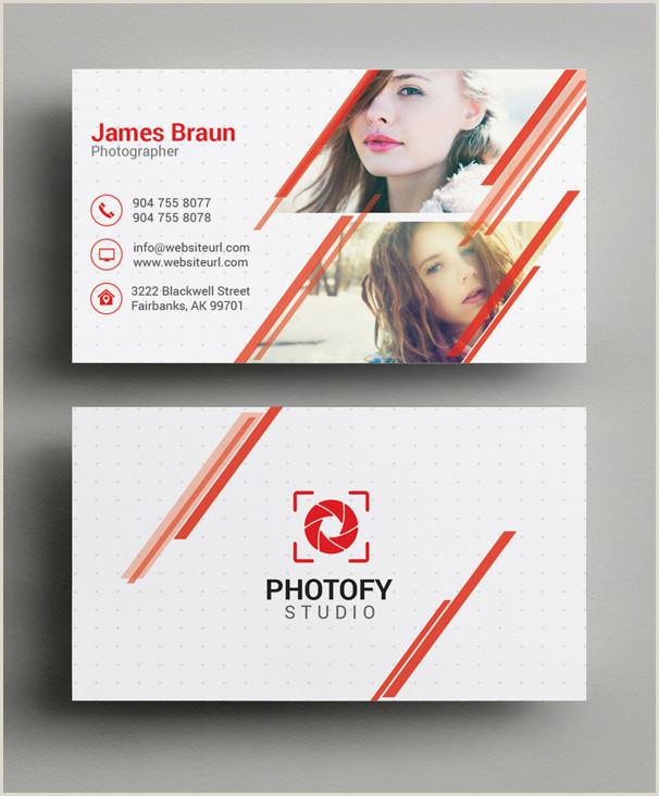Best Business Cards For Videogrpaher/editor 80 Best Of 2017 Business Card Designs Design